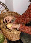des-ojando patatas