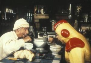 soupe_aux_choux