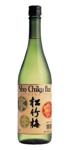 sake_shochiku-01