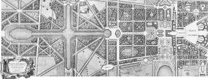 750px-Versailles_Plan_Jean_Delagrive