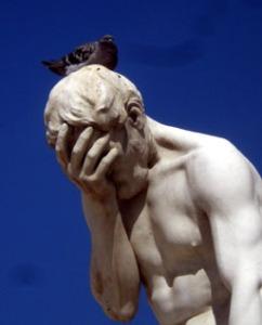 Cain y la paloma-ph
