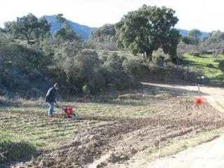 0- fresa-9dic2006