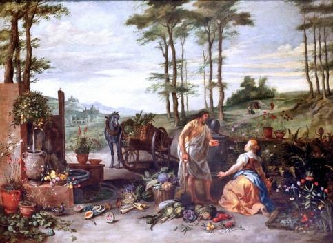 brueghel-jordaens