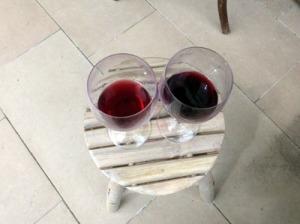 san martín-cantalejo 1-4-14