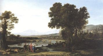 claudio-de-lorena-paisaje-con-jacob-laban-y-sus-hijas-1654