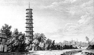 kew_pagoda_original