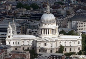 paul_cathedral